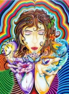 FireShot Screen Capture #131 - 'Bryan Collins Art & Illustration' - www_useeverycolor_com_pastwork_htm