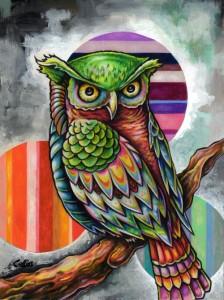 owlorbs