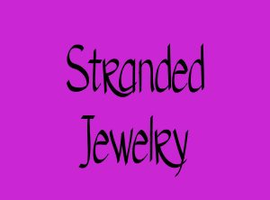 Stranded Jewelery