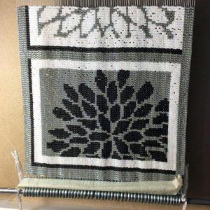 3-frame-wall-art-wrk-80-7840