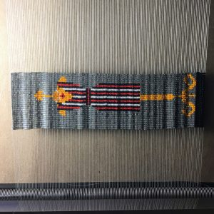dresses-line-wrk-30-3690