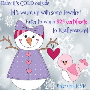 baby it's cold giveaway copy
