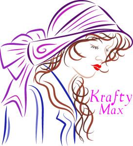 1 Krafty Max Girl - KM