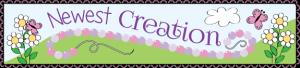 1 new creation