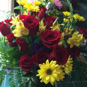 ann flowers 1