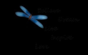 believe-dream