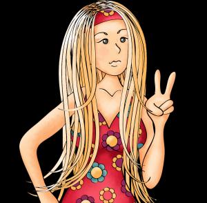 peacegirl1a