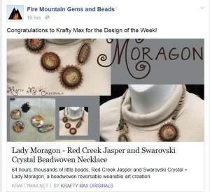 FireShot Screen Capture #208 - 'Congratulations to Krafty Max for the Design of___ - Fire Mountain Gems and Beads' - www_facebook_com_FireMountainGems_posts_920739461300430_WT_mc_id=FBZ150622-05