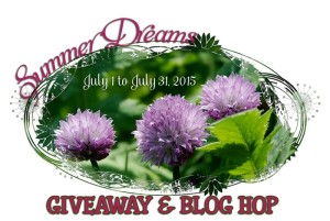summer-dreams-giveaway-banner-3-2