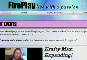 FireShot Screen Capture #220 - 'FirePlay Productions' - www_fireplay_org