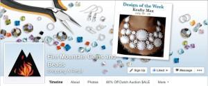 FireShot Screen Capture #229 - 'Fire Mountain Gems and Beads' - www_facebook_com_FireMountainGems_fref=ts