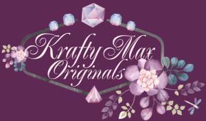 Krafty Max Logo FINAL copy