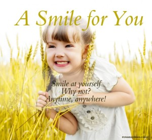 a-smile-for-you-smile-at-yourself