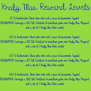 rewards3 copy