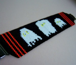 oh_my_there_are_ghosts_in_here___bracelet_-_ooak_1e8aa387