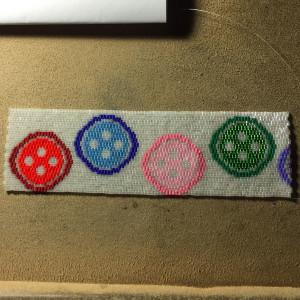 Button Tin Wrap Working 188