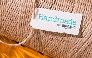 FireShot Screen Capture #035 - 'Handmade at Amazon' - services_amazon_com_handmade_handmade_htm
