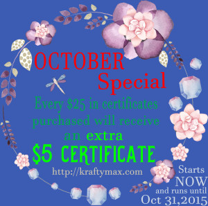 Oct Special copy