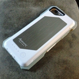 alpatronix review white case 2