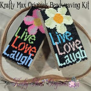 live love laugh kit 2 copy