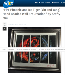 """FireShot Screen Capture #044 - '""""Fire Phoenix and Ice Tiger (Yin and Yang) Hand Beaded Wall _' - www_wjct_org_fire-phoenix-and-ice-tiger-by-krafty-max"""