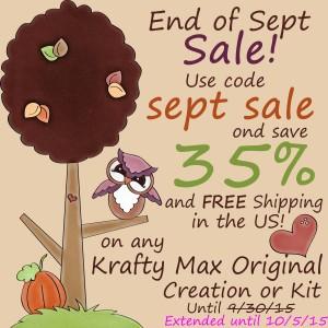 Sept Sale ext copy