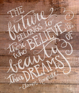 beauty-of-dreams