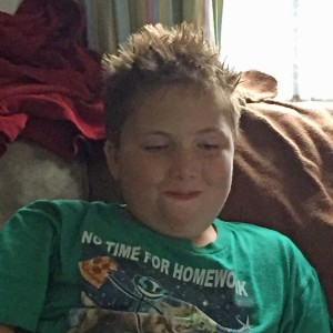 sean haircut 4