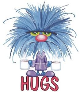 weird-hugs