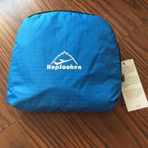 Hopsooken Backpack 1
