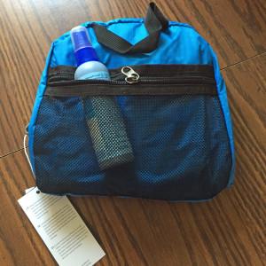 Hopsooken Backpack 2