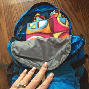 Hopsooken Backpack 4