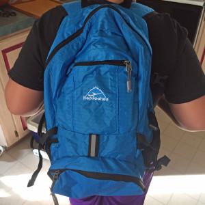 Hopsooken Backpack 5
