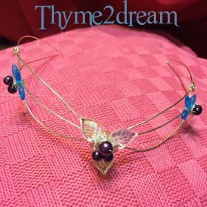 Thyme2dream 1