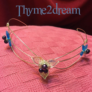 Thyme2dream 2
