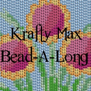 Bead-A-Long