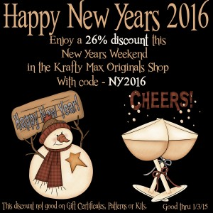 New Years Discount copy