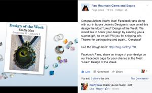 FireShot Screen Capture #084 - '(5) Fire Mountain Gems and Beads' - www_facebook_com_FireMountainGems_photos_a_352641554776893_73030_138101482897569_1