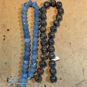 bead show 3