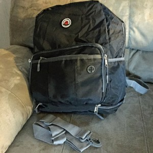 review backpack 2