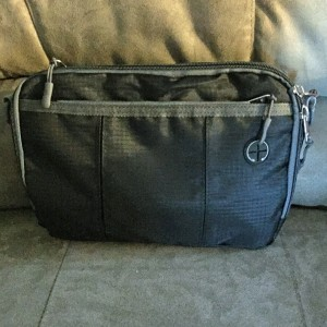 review backpack