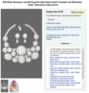 FireShot Screen Capture #112 - 'Jewelry Design - Bib-Style Necklace and_' - www_firemountaingems_com_resources_gallery-of-designs_fc1b_term=krafty+max