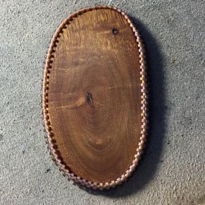 wood slice wrk 6
