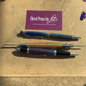 Best Pens by Farr