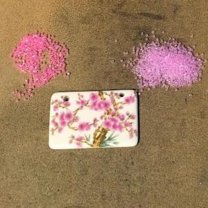 cherry blossoms wrk 1