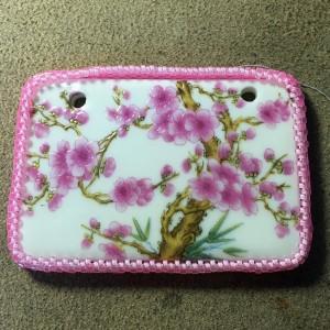 cherry blossoms wrk 3