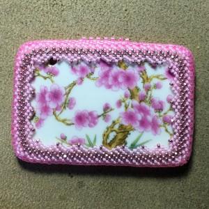 cherry blossoms wrk 8