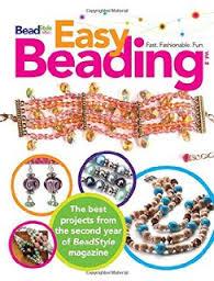 easy beading vol 2