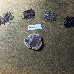 lepidolite wrkng 1