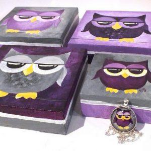 purpleowls